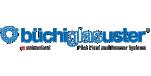 Buchiglasuster