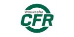 CFR Engines