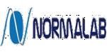 Normalab