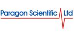 Paragon Scientific