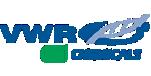 VWR Chemicals (BDH)