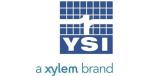 YSI Environmental